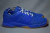 Adidas Court Stabil кросівки гандбол волейбол.  Оригінал.  39 р. / 25 см.