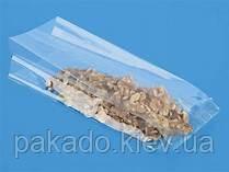 ВОРР пакет Ц/Ш 90х150 ф. 30+30 (30мкм)