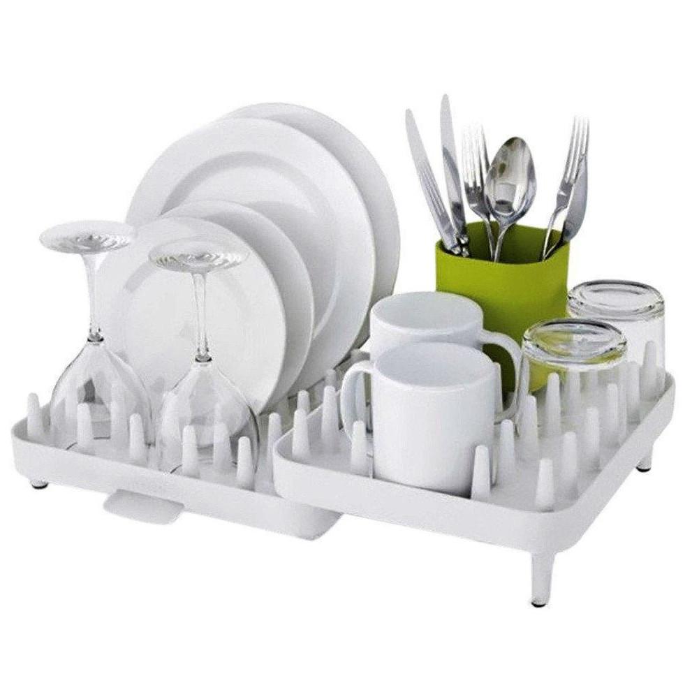 Органайзер для сушіння посуду Connect