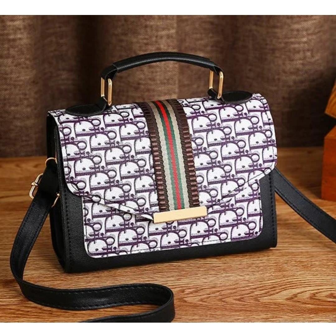 Жіноча міні сумочка