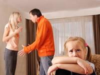 Лишение родительских прав - не повод не платить алименты, - законопроект
