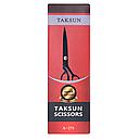 Портновские ножницы Taksun №11, фото 2