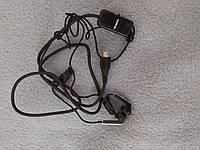 Наушники, гарнитура для телефона Nokia HS82