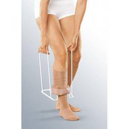Пристосування для полегшення одягання компресійного трикотажу Батлер