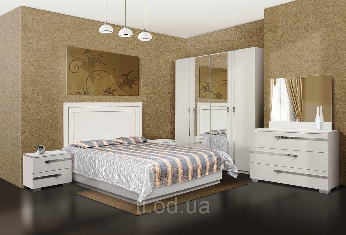 Спальня Экстаз Нова