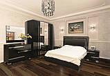 Спальня Экстаз Нова, фото 2