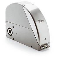 Комплект автоматики Nice Su 2000 (SUMO)