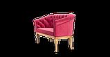 Серия мягкой мебели Коралл Элит, фото 2