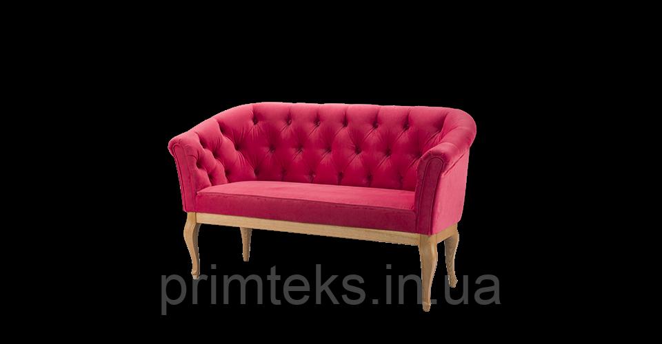 Серия мягкой мебели Коралл Элит