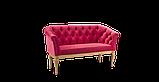 Серия мягкой мебели Коралл Элит, фото 3