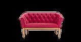 Серия мягкой мебели Коралл Элит, фото 4