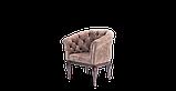 Серия мягкой мебели Коралл Элит, фото 5