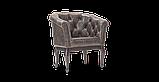Серия мягкой мебели Коралл Элит, фото 6