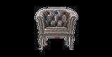 Серия мягкой мебели Коралл Элит, фото 7