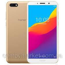 Смартфон Huawei Honor 7 Play 2/16Gb gold