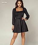 Жіноча сукня від Стильномодно, фото 6