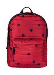 Рюкзак Lupilu детский красный (H1-570394)