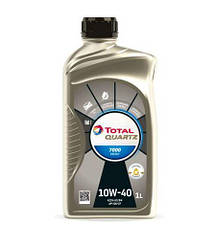 TOTAL QUARTZ 7000 ENERGY 1L