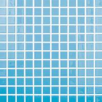Мозаика Vidrepur 102 TURQUOISE BLUE
