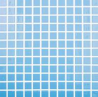 Мозаика Vidrepur 107 CLEAR SKY BLUE