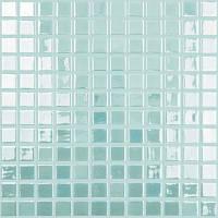 Мозаика Vidrepur 107 FIREGLASS MALLA