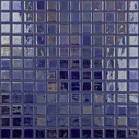 Мозаика Vidrepur 241 ANTARTIDA