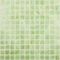 Мозаика Vidrepur 25 GREEN/YELLOW MIX