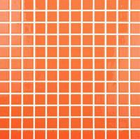 Мозаика Vidrepur 802 NARANJA