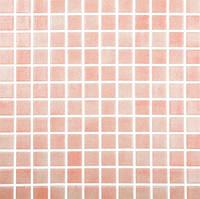 Мозаика Vidrepur 806 FOG SALMON
