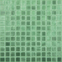 Мозаика Vidrepur 82 FIELD GREEN FOG