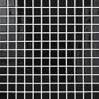 Мозаика Vidrepur 900 BLACK