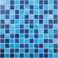 Мозаика-микс Vidrepur 508/110