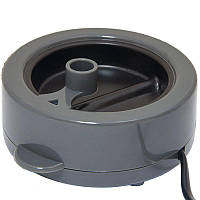 Ванночка термоклеевая с тефлоновым покрытием 100Вт SIGMA (2721531)