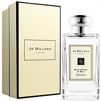 Jo Malone Blackberry & Bay женский парфюм 100 мл