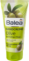 Balea Крем для рук, Оливка 100 ml
