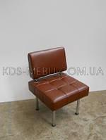 """Кресло для офиса """"Рубик"""" под заказ, офисное кресло от производителя, купить офисное кресло"""