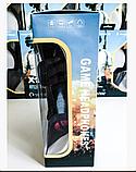 Ігрові навушники OVLENG X4, фото 2