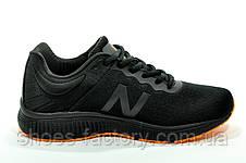 Бігові кросівки New Balance 860 Black, фото 3