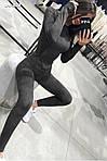 Жіночий костюм від Стильномодно, фото 2