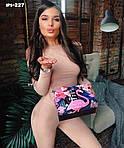 Жіночий костюм від Стильномодно, фото 5