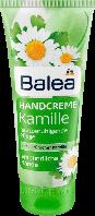 Balea Крем для рук, Ромашка 100 ml