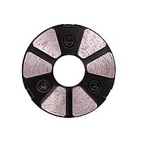 Фреза алмазна GS-S 95/МШМ-6 №0 Baumesser Beton Pro