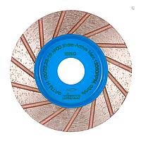 Фреза алмазна DGM-S 100/22,23-15 №00 Extra-Active