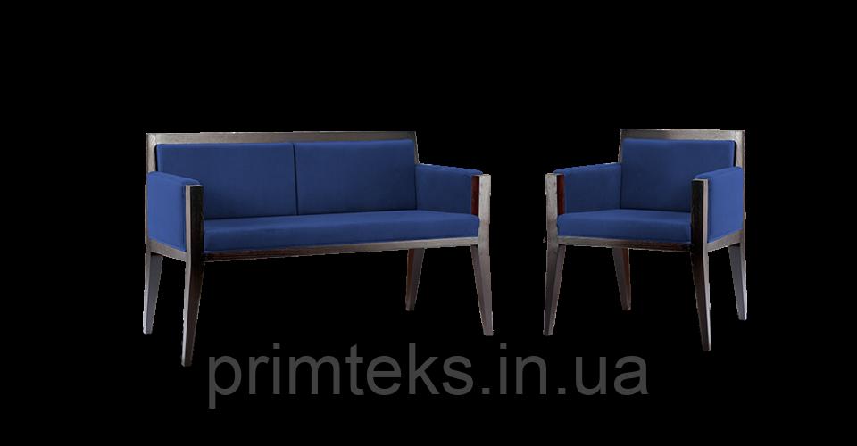 Серия мягкой мебели Рейн