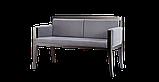 Серия мягкой мебели Рейн, фото 2
