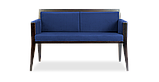 Серия мягкой мебели Рейн, фото 3