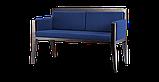 Серия мягкой мебели Рейн, фото 4