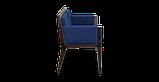 Серия мягкой мебели Рейн, фото 5