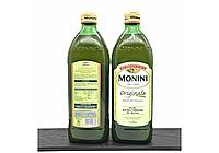 Оливковое масло, Monini Originale Extra Vergine di oliva (1л)