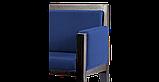 Серия мягкой мебели Рейн, фото 6